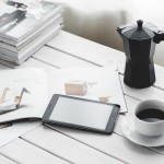 kaboompics.com_Digital-tablet-with-cup-of-coffee-on-a-white-desk-300x300